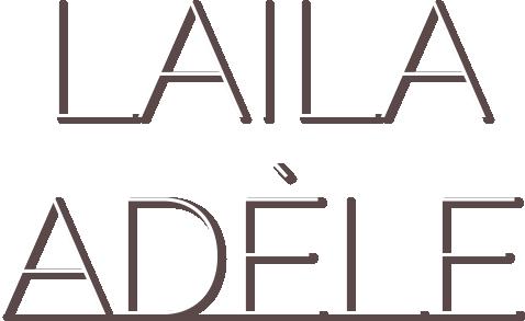 Laila Adèle