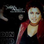 Din Tid (2001)
