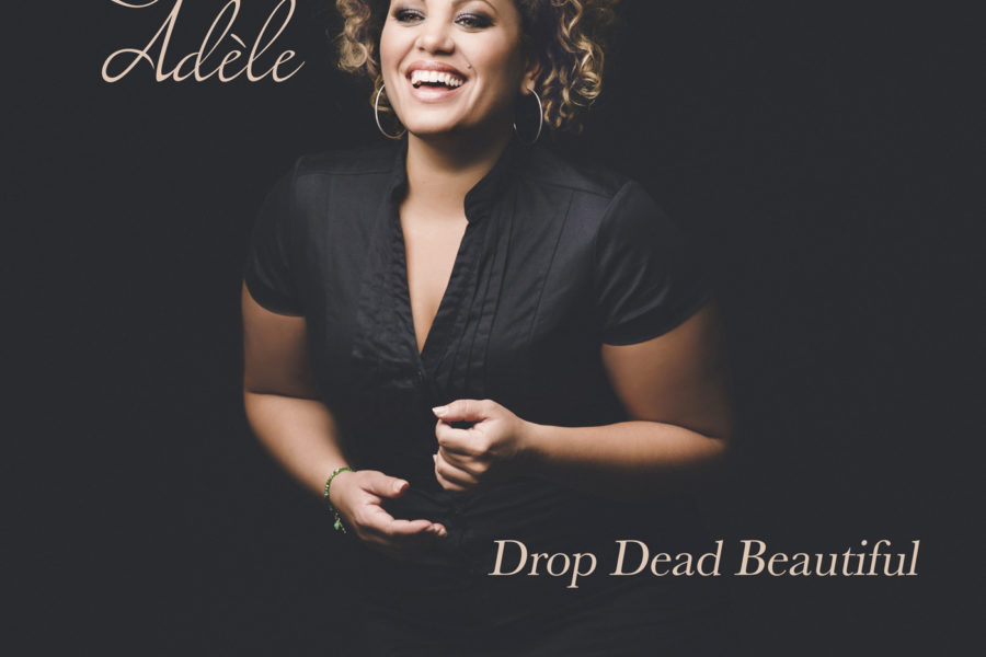 """Drop Dead Beautiful"" – New single out today!"