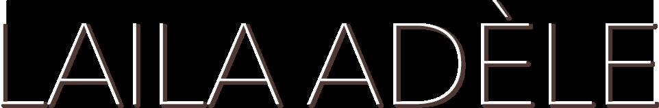 Laila Adèle Official
